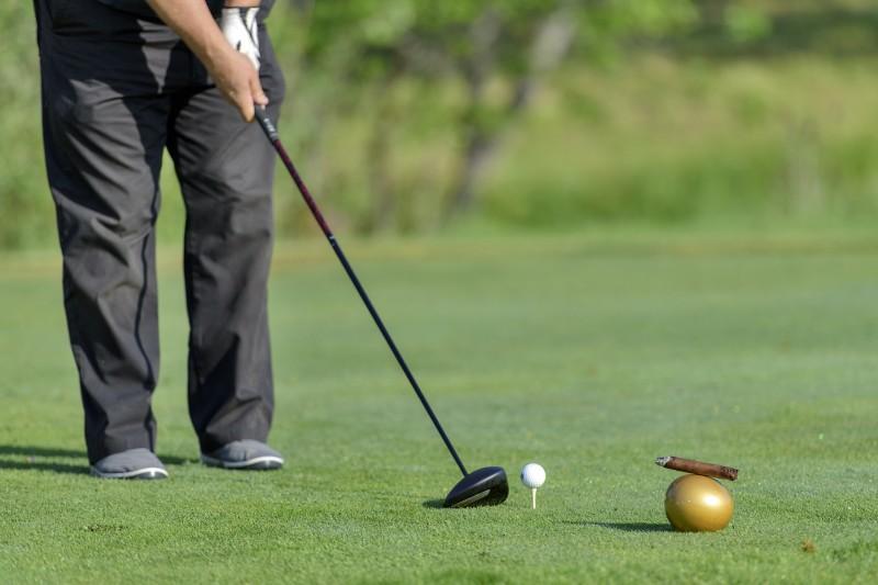 155_7706 RAW SOU raider red zone golf shootout