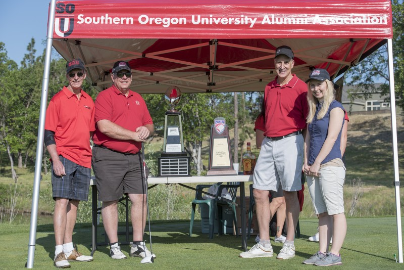 155_7720 RAW SOU raider red zone golf shootout