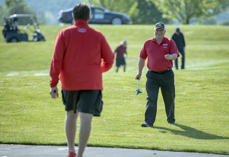 155_7728 RAW SOU raider red zone golf shootout