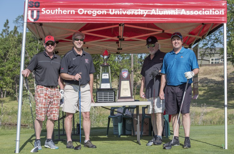 155_7759 RAW SOU raider red zone golf shootout