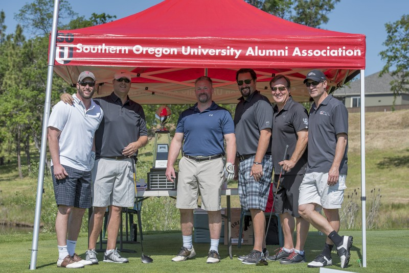 155_7813 RAW SOU raider red zone golf shootout