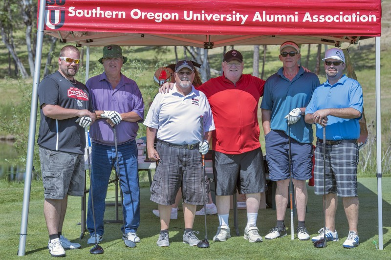 155_7848 RAW SOU raider red zone golf shootout