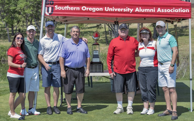 155_7849 RAW SOU raider red zone golf shootout
