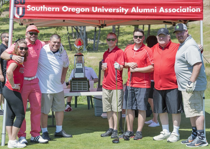155_7851 RAW SOU raider red zone golf shootout