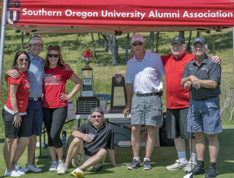155_7852 RAW SOU raider red zone golf shootout