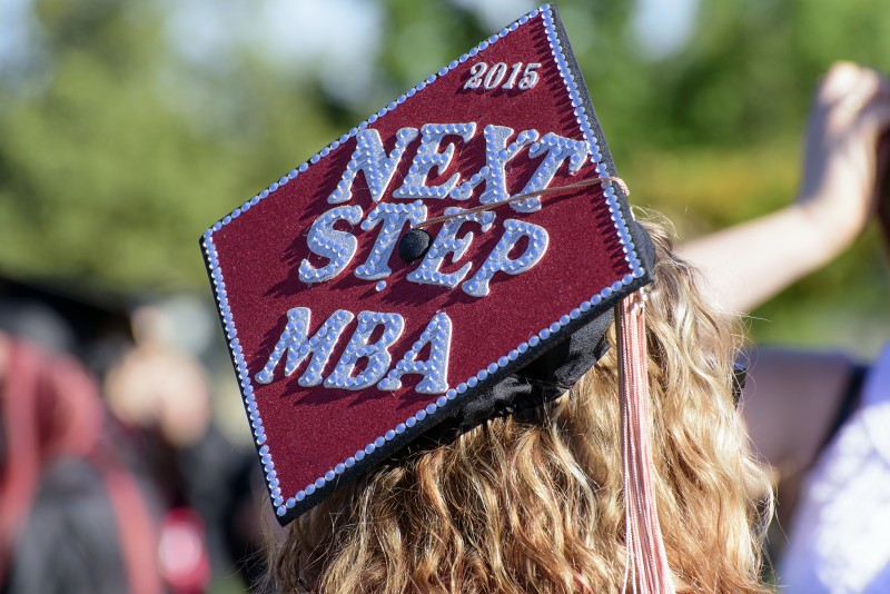 2015 sou commencement mba next step