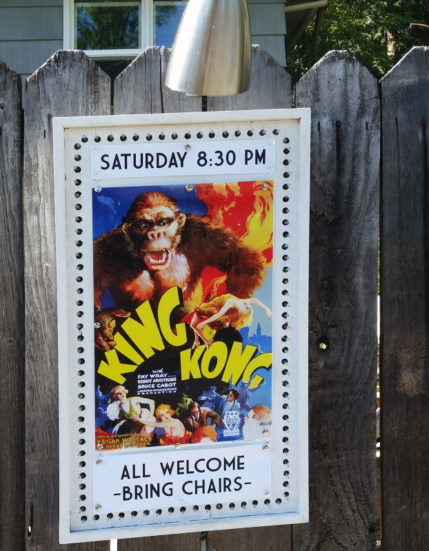 free king kong movie neighborhood showing ashland oregon holly harrison