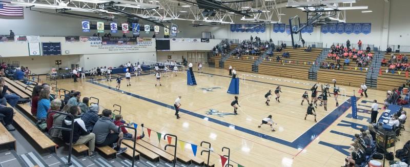ashland high school volleyball ellie