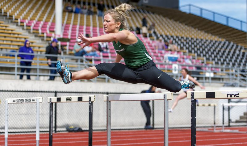 sou track and field heptathlon evergreen