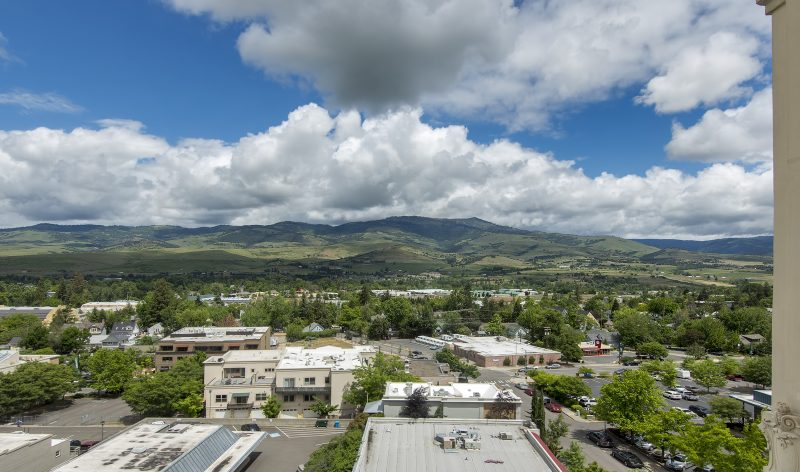 grizzly ashland springs hotel