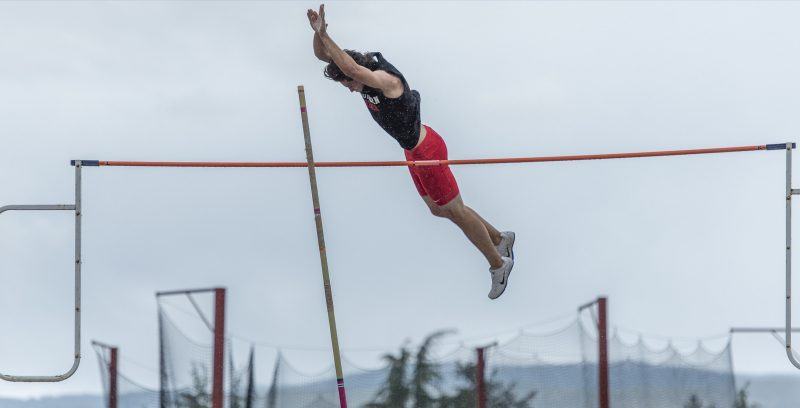 sou track and field decathlon joe dotson