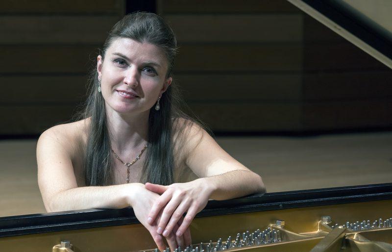 Tatsiana Asheichyk