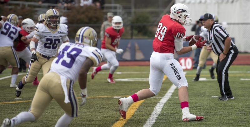 sou-football-ben-bachman