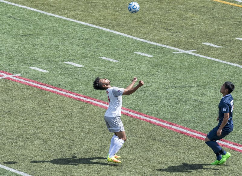 sou-mens-soccer-ahmon-afenegus