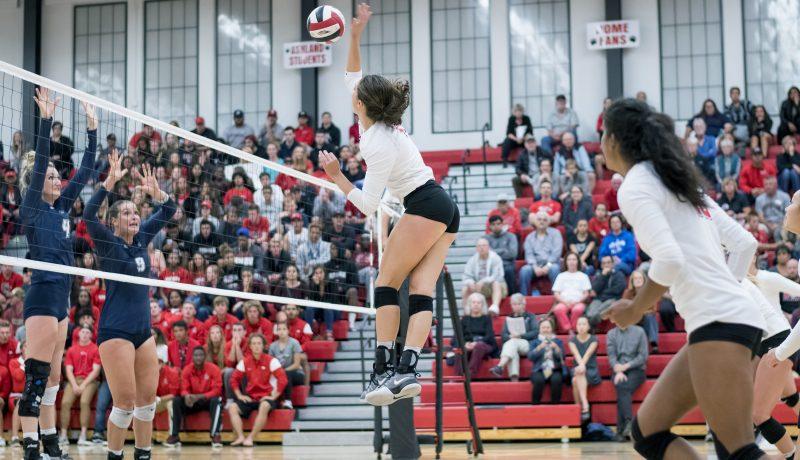 sou-volleyball-emma-gasman