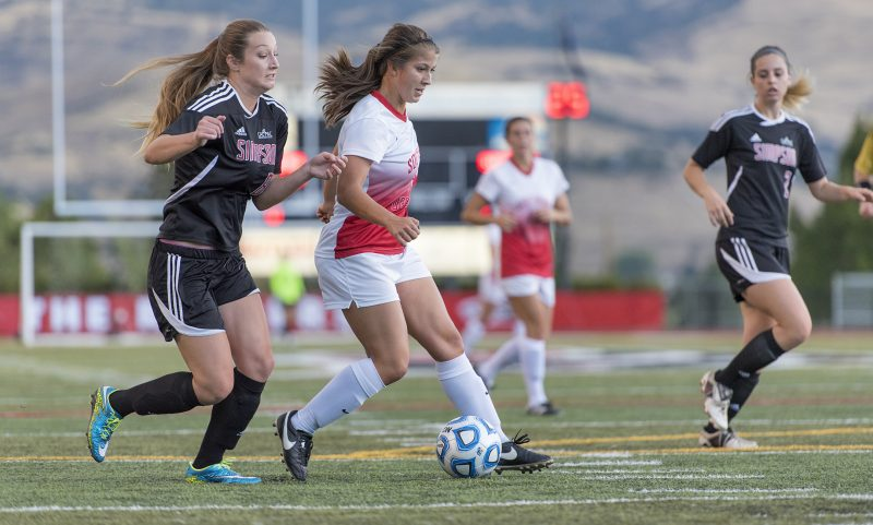 sou-womens-soccer-lisa-elledge