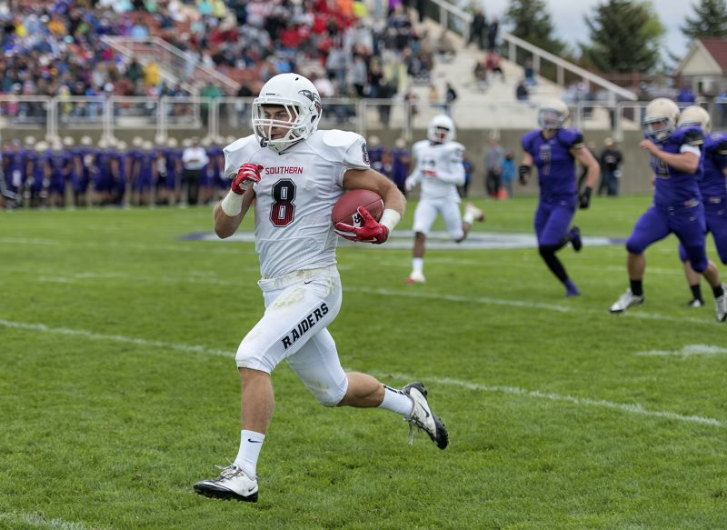 sou-football-matt-retzlaff