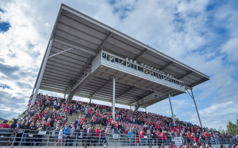 sou-raider-stadium