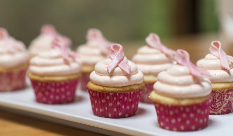 jolenes-sweets-dig-pink