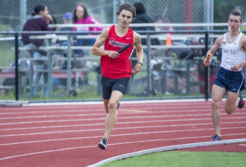 sou-track-and-field-aidan-paulk