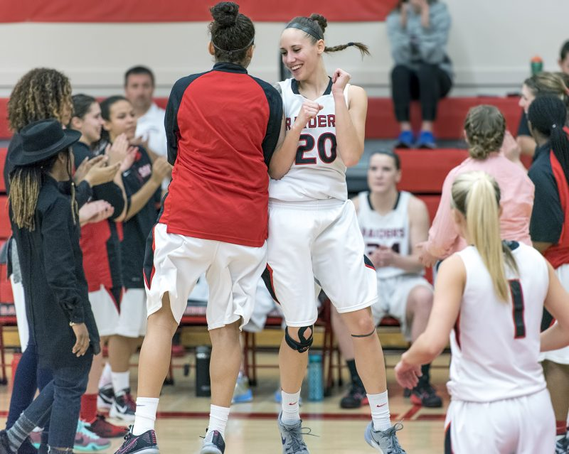 sou-womens-basketball-autumn-durand