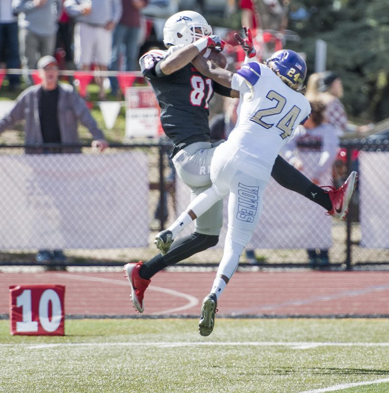sou-football-jordan-suell