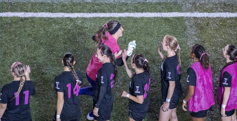 sou-womens-soccer