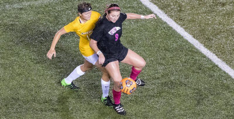 sou-womens-soccer-lauren-aldana