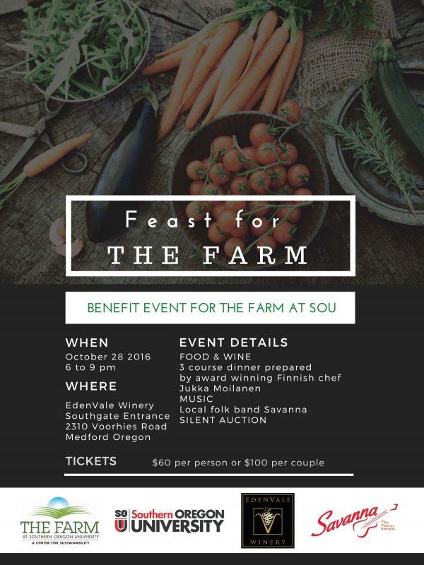 feast-for-the-farm