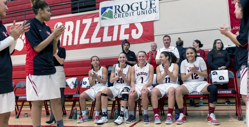 sou womens basketball