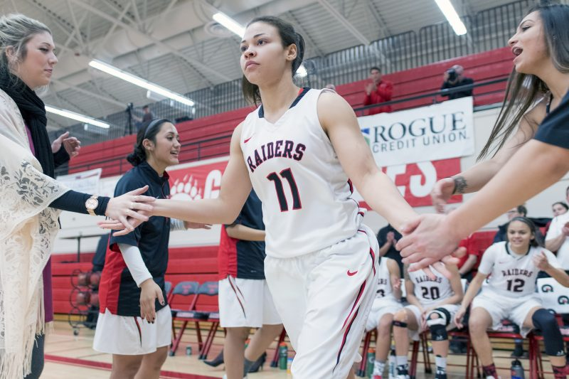 sou womens basketball tiani bradford