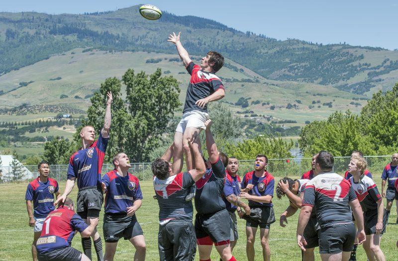 sou rugby bubba rylance hiroshi otani rory noone