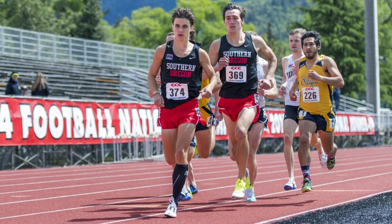 sou track and field gary fanelli aidan paulk