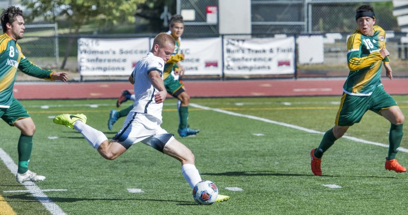 sou mens soccer travis hopkins