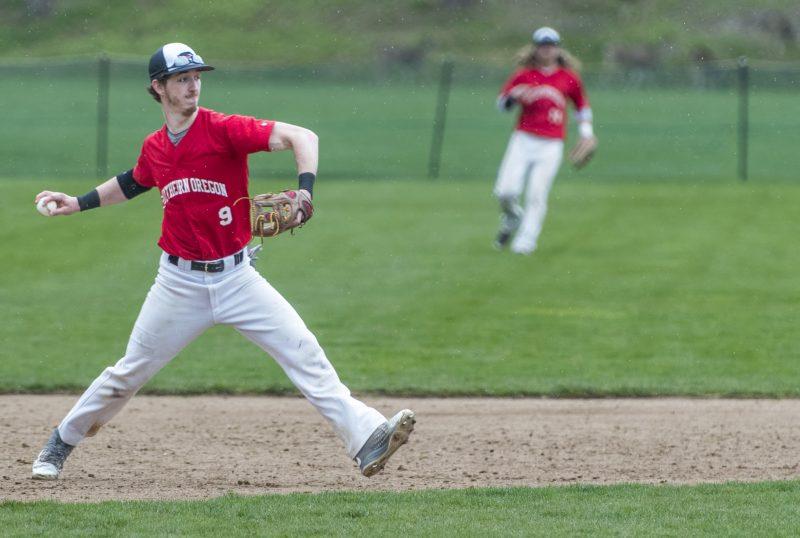 sou baseball