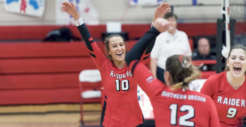 @dani_johnson5 sou volleyball dani johnson