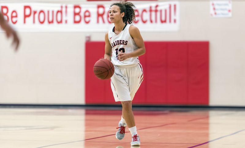 sou womens basketball toria bradford
