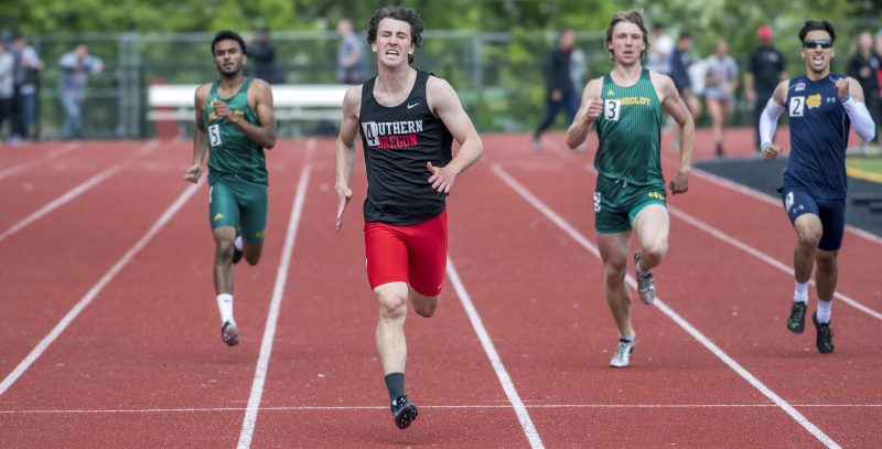 sou track and field hayden saparto (1)