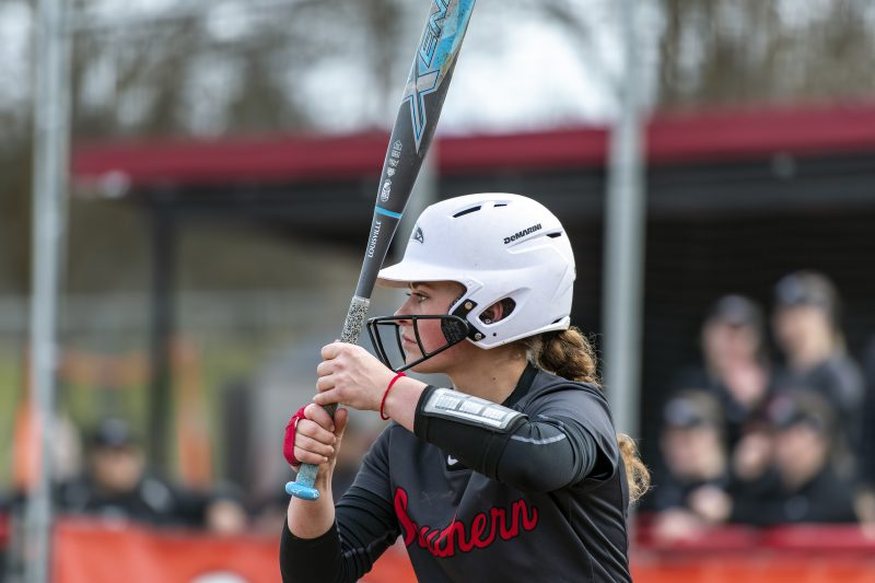 sou softball avery morehead-hutsell