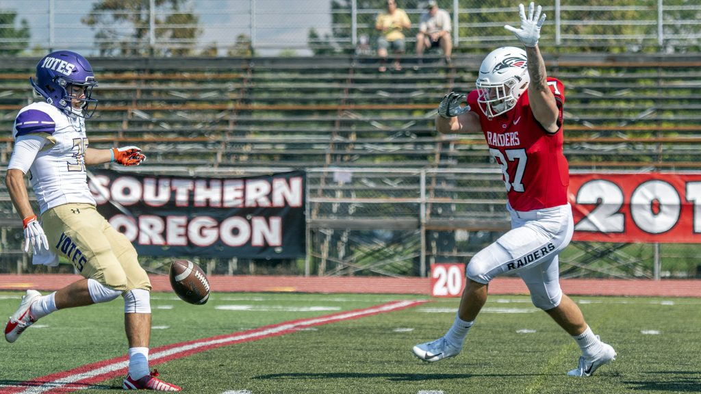 sou football addison whitham