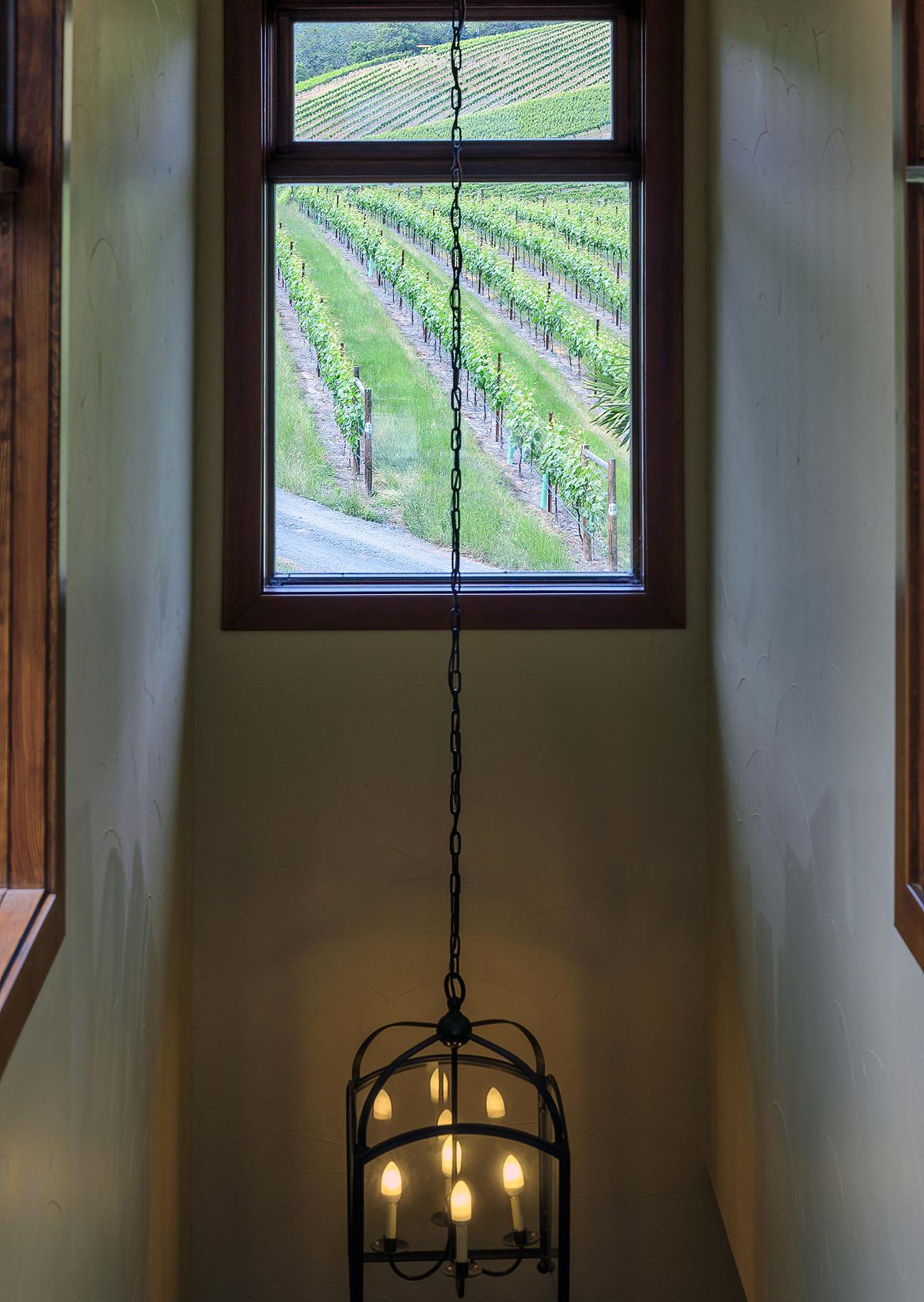 abacela winery roseburg oregon