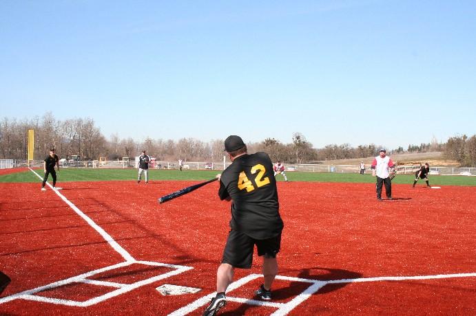 U.S. Cellular softball and baseball park medford oregon