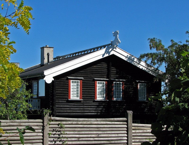 vacation rental in humelbaek denmark