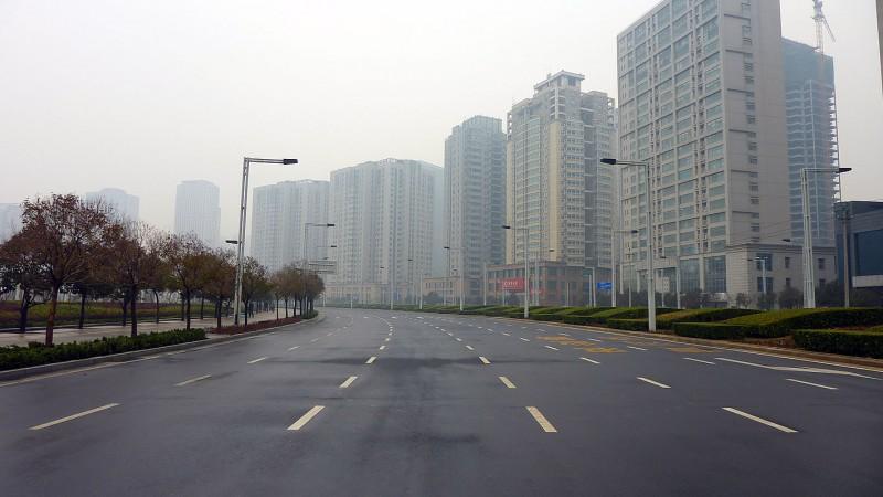 cbd zhengzhou henan
