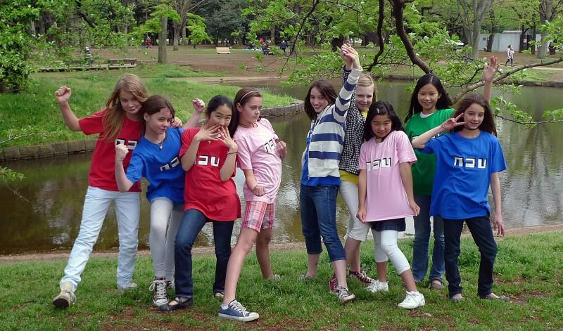 n-a-u.jp girls