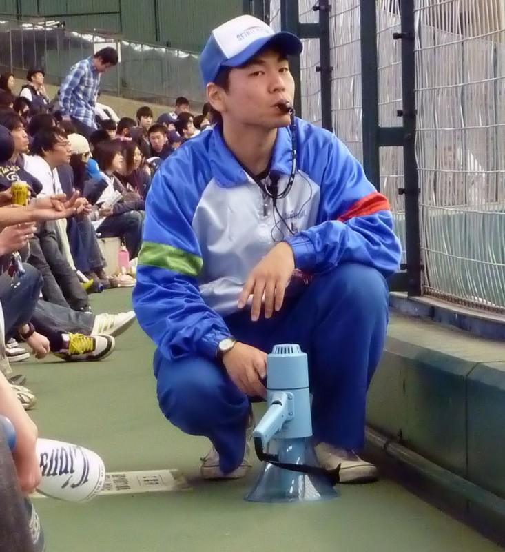 npb nippon pro baseball