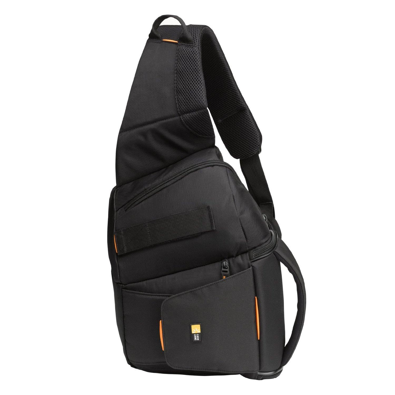 Caselogic SLRC-205 SLR Camera Sling Bag Backpack « TravelJapanBlog.com
