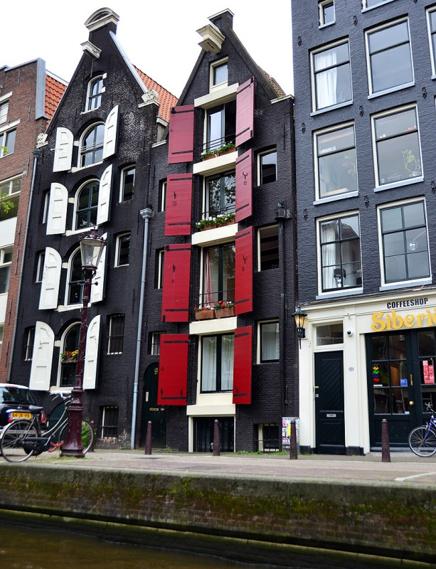 amsterdam canal tour marijuana places to buy coffeeshop
