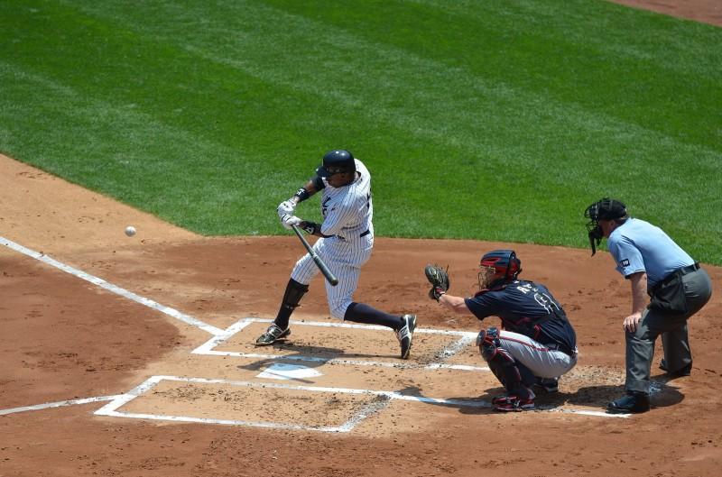 sports action photography nikon d7000 camera settings baseball