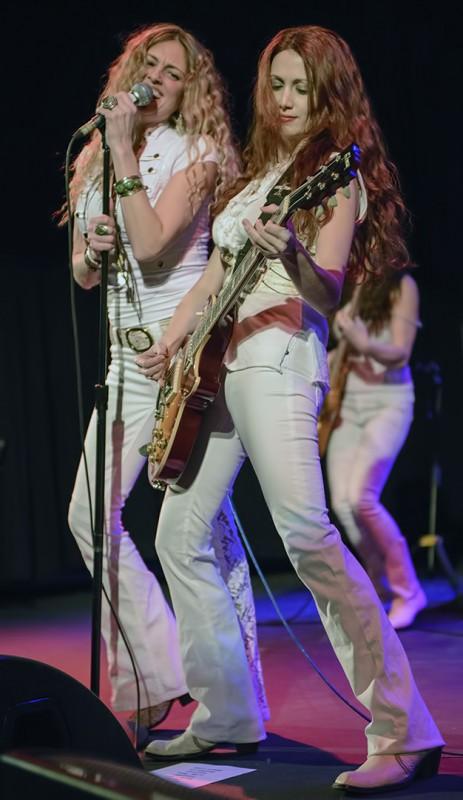 zepparella zepperella gretchen menn noelle doughty led zeppelin all girl band female cover tribute